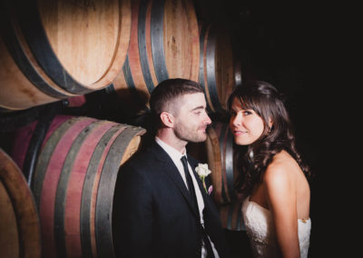 Domaine Gayda Wedding Photographer-35