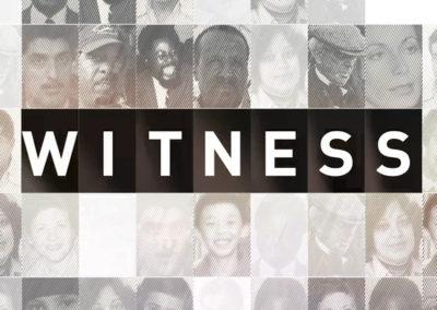 BBC Witness Title