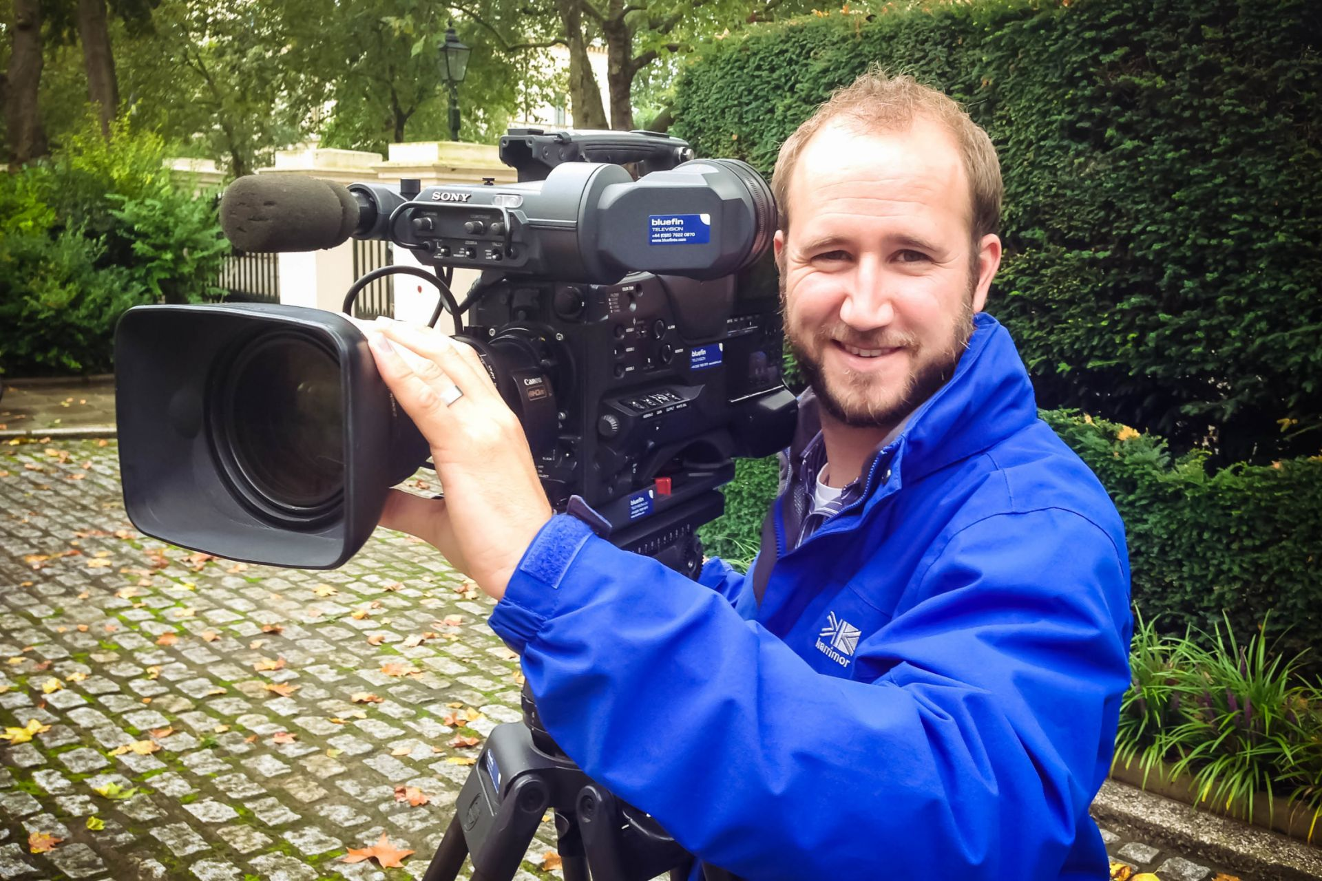 cameraman resume format%0A resume and cover letter writing services