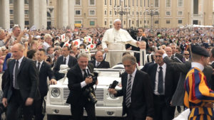 Order Of Malta pope mobile