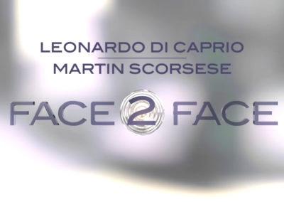 SKY_DeCaprio_Scors