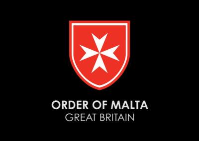 SoupKitchen-Order of malta cameraman