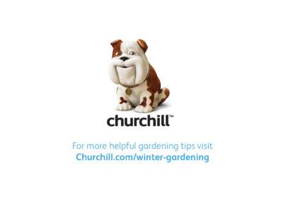 TTV-Churchill_Winter