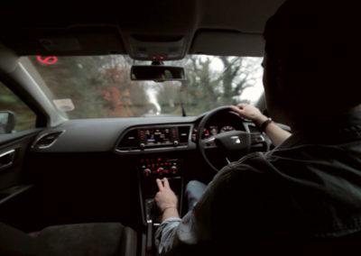TTV-Seat Leon