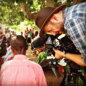 DoP In Africa
