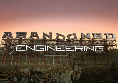 Abandoned_Engineering