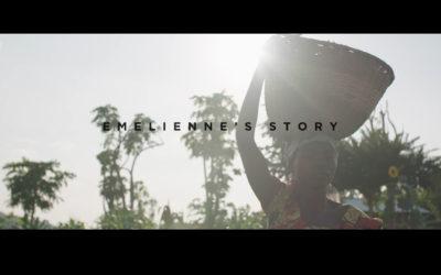 Emeliennes Story – Samaritan's Purse